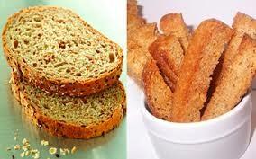 tránh thức ăn thô và cứng