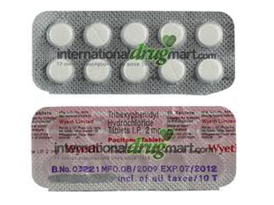 trihexyphenidyl-thuoc-dung-trong-hoi-chung-parkinson