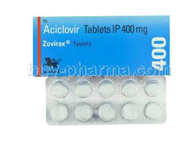 aciclovir-herpes-va-nhiem-cytomegalovirus