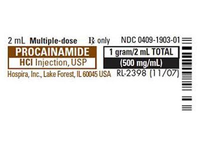 procainamid-thuoc-chong-loan-nhip-tim