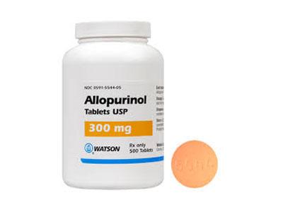 alopurinol-thuoc-trong-gut-man