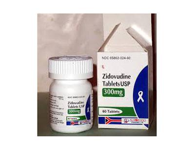 zidovudin-thuoc-uc-che-enzym-sao-chep-nguoc-nucleosid.