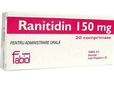 ranitidin-thuoc-khang-thu-the-histamin-h2