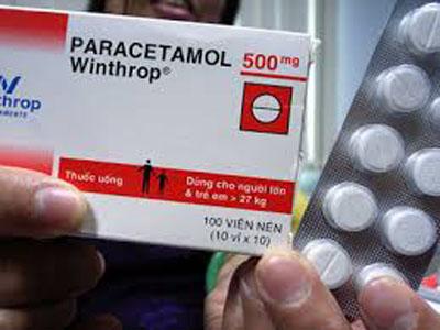 paracetamol-(acetaminophen)-thuoc-giam-dau
