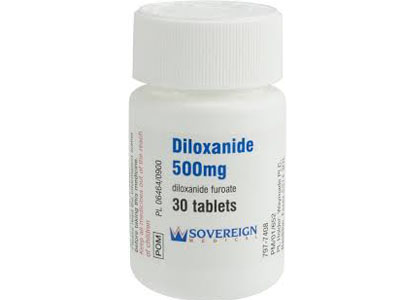 diloxanid-thuoc-dieu-tri-benh-do-amip