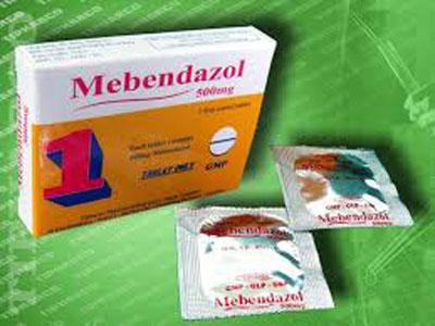 mebendazol---thuoc-tri-san-day