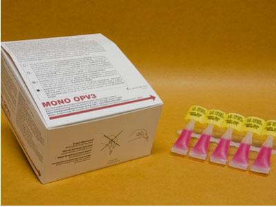 vaccin-bai-liet-uong-(opv).