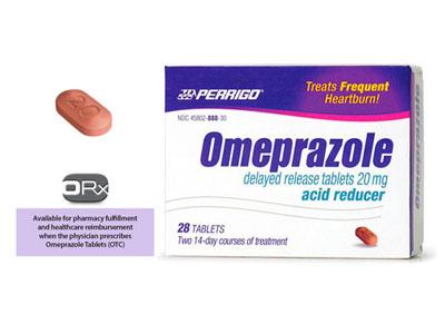 omeprazol-thuoc-uc-che-bom-proton