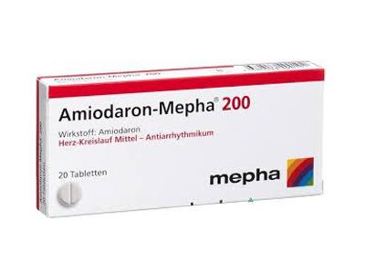 amiodaron-thuoc-chong-loan-nhip-tim