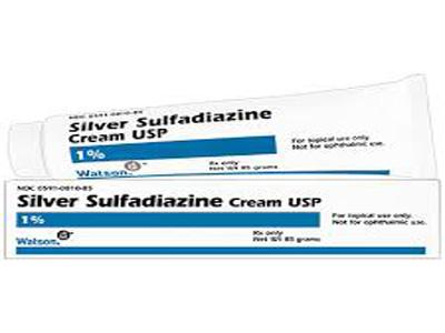 bac-sulfadiazin---thuoc-boi-ngoai-chong-nhiem-khuan.