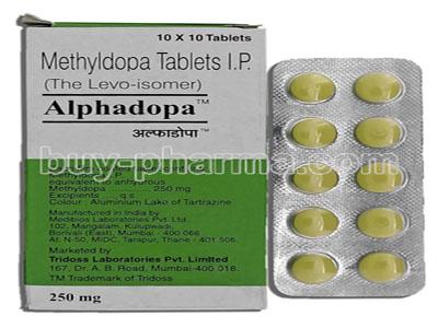 methyldopa---thuoc-chong-tang-huyet-ap.
