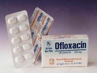 ofloxacin---nhom-quinolon.