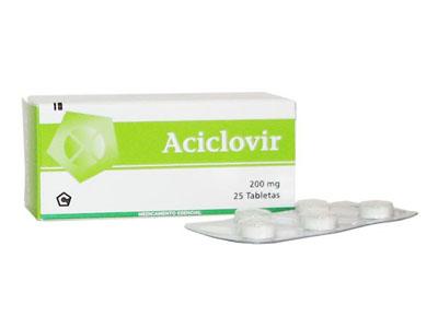 aciclovir-thuoc-chong-nhiem-khuan
