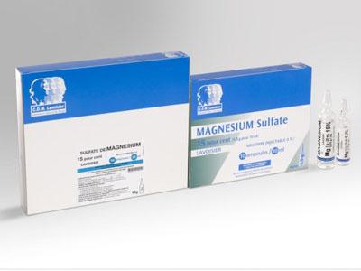 magnesi-sulfat-thuoc-dung-trong-san-giat