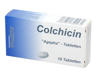 colchicin-thuoc-trong-gut-cap