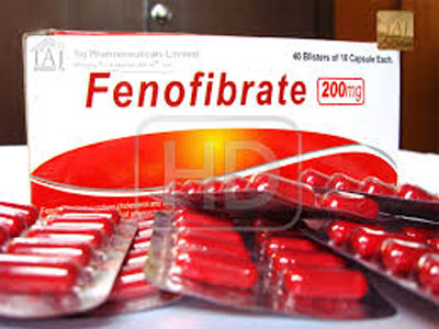 fenofibrat---thuoc-ha-lipid-mau.