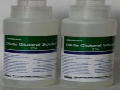 glutaral---thuoc-sat-trung-va-thuoc-khu-khuan.