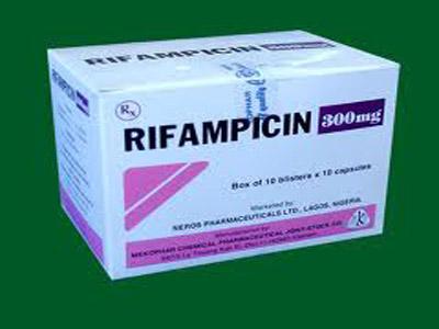 rifampicin---thuoc-chong-lao.