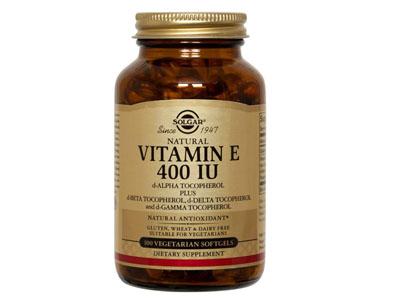 alpha-tocopherol-(vitamin-e).
