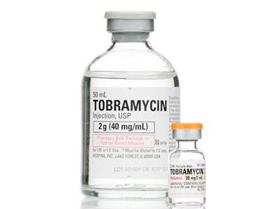 tobramycin-khang-sinh-nhom-aminoglycosid
