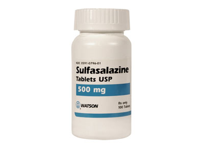 sulfasalazin---thuoc-dieu-tri-viem-ruoc-khong-dac-hieu