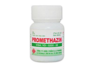 promethazin-hydroclorid-thuoc-khang-histamin