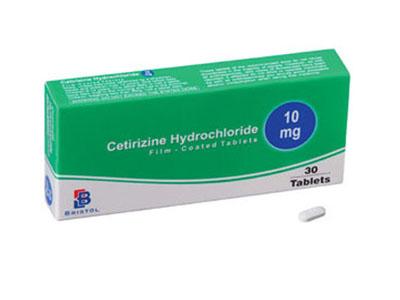 clormethin-hydroclorid-thuoc-alkyl-hoa