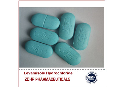 levamisol-hydroclorid-giam-tac-dung