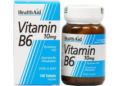pyridoxin-hydroclorid-(vitamin-b6)