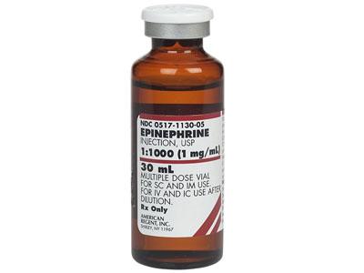 epinephrin-(adrenalin)-thuoc-te