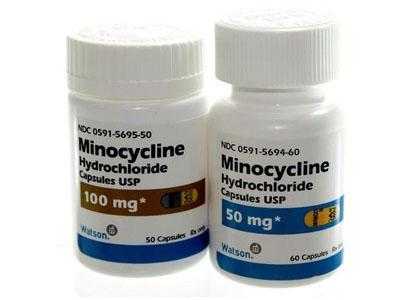 minocyclin--thuoc-chong-phong
