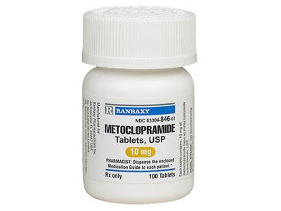 metoclopramid-thuoc-chong-non