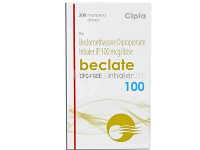 beclometason-dipropionat