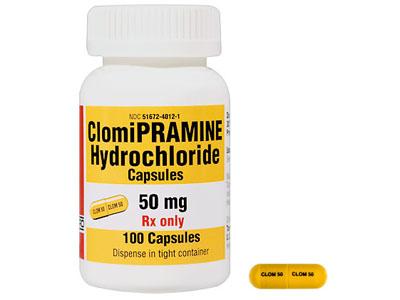 clomipramin-hydroclorid-thuoc-giai-lo-au-va-gay-ngu