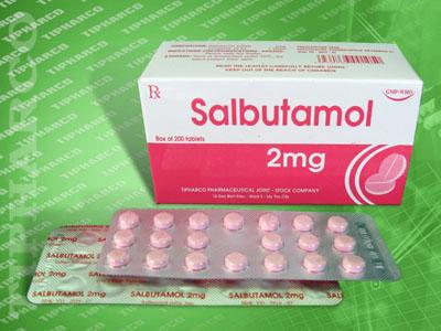 salbutamol-thuoc-dung-trong-chuyen-da-som