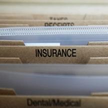 Bảo hiểm nha khoa – Bạn cần biết gì?