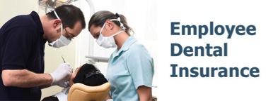 Nắm rõ những điều trị nha khoa được bảo hiểm để chăm sóc răng miệng kinh tế và hiệu quả hơn.
