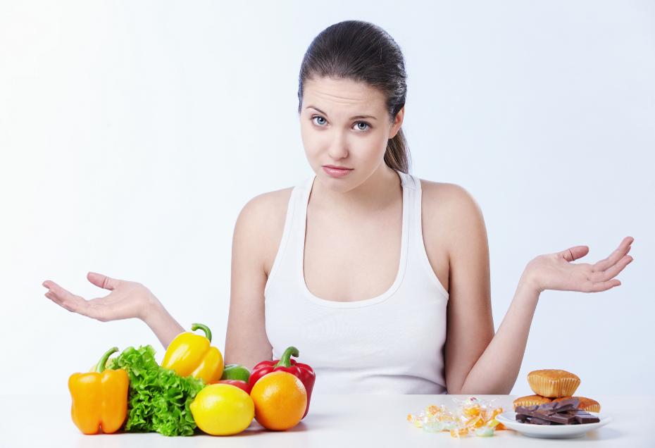 Liệu pháp dinh dưỡng trong chăm sóc ung thư