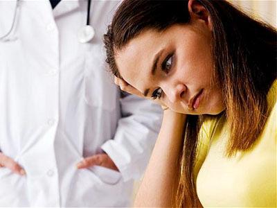 Phòng ngừa Bệnh lây truyền qua đường tình dục