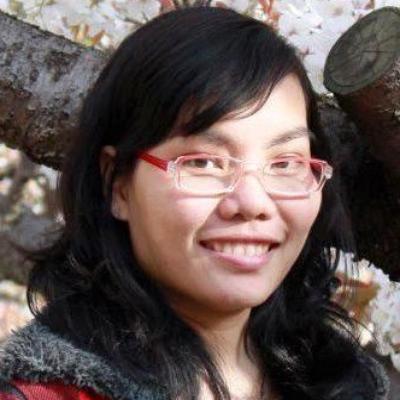 Phan Thị Xuân Viên