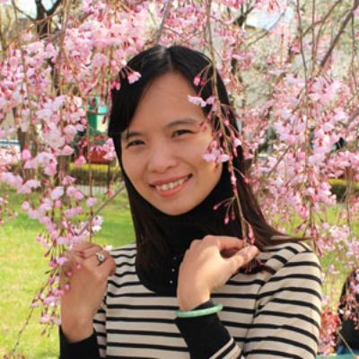 Nguyễn Hồ Minh Trang