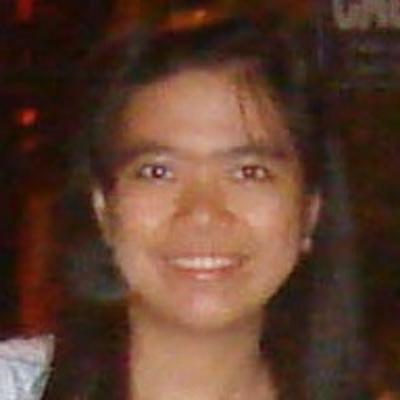 Chế Ngọc Vân Khanh