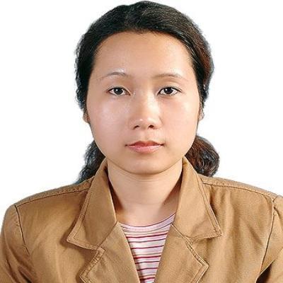 Lê Vân Anh