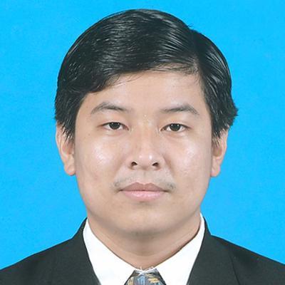 Nguyễn Đức Lộc