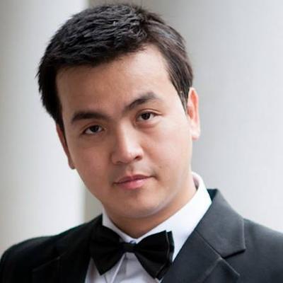 Huỳnh Kim Hiệu