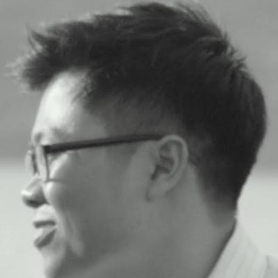 Nguyễn Nam Hà