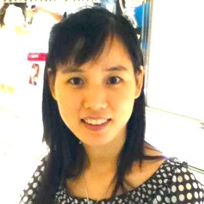 Tống Thị Hương