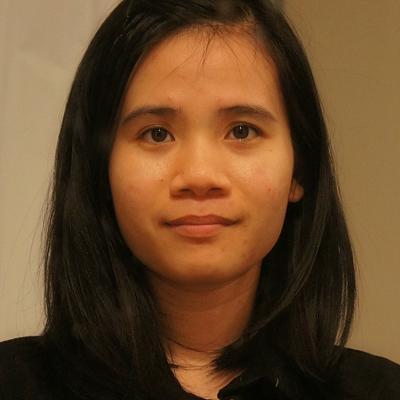 Nguyễn Ngọc Phương Thảo
