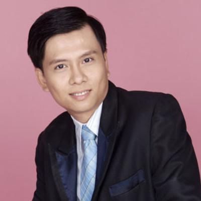 Phạm Minh