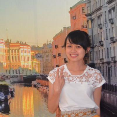 Nguyễn Thị Thúy Anh